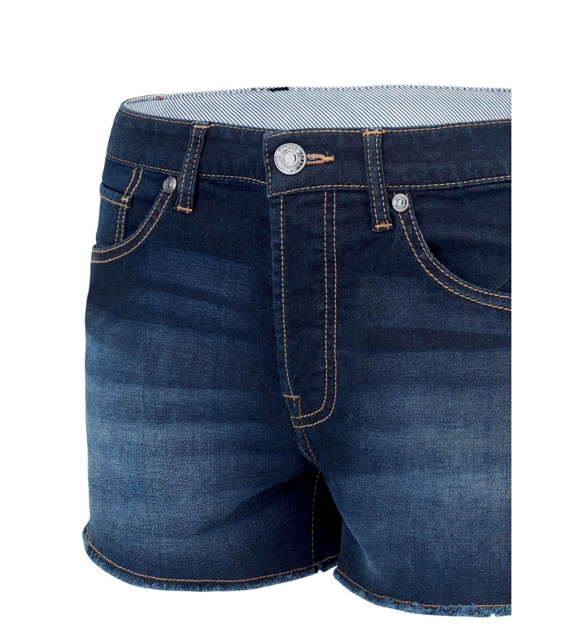 Picture Organic Clothing Shorts Cosi denim