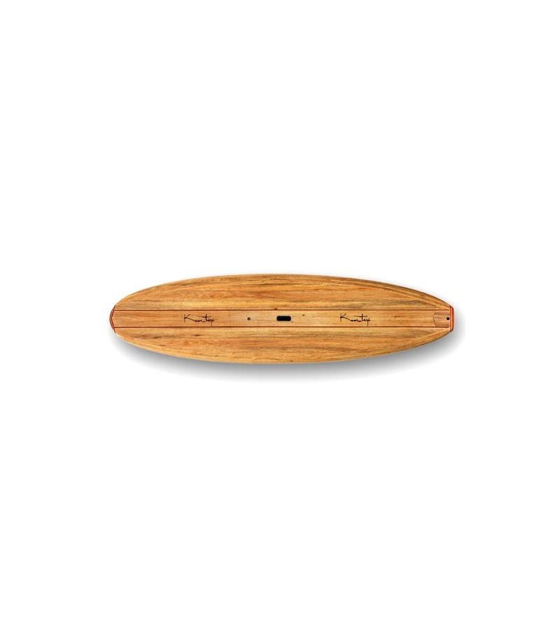 Wooden Stand Up Paddle Board Sup Ecosurfshopeu