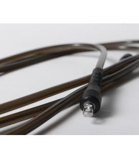 Ersatzteil Leash Kabel