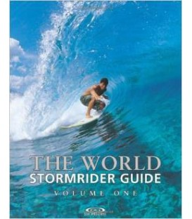 Stormrider Guide World Volume 1