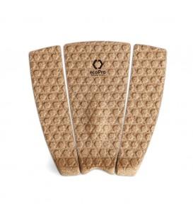 Eco Grip de corcho - 3 piezas