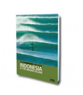 Guide Stormrider Indonesia and the Indian Ocean