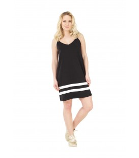 Picture Organic Clothing Sita Dress
