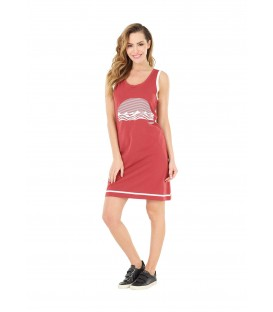 Picture Organic Clothing Freesia Dress