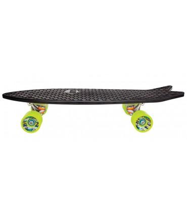 Eco Skates