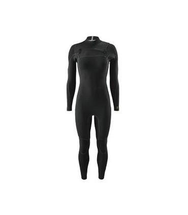 Femme wetsuits