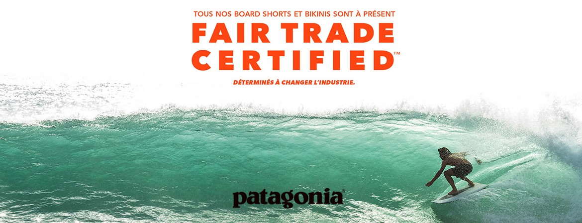 Ecosurfshop Combinaisons Patagonia