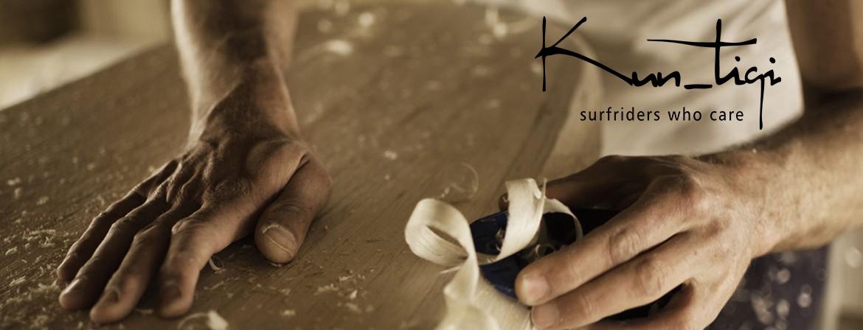 Kun_tiqi surfriders who care